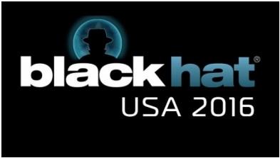 blackhat-2016