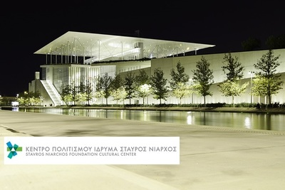SNFCC: As A Proof Of Trust, The Co-operation Expands!