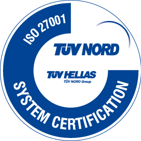 Neurosoft Welcomes The ISO/IEC 27001 Standard!