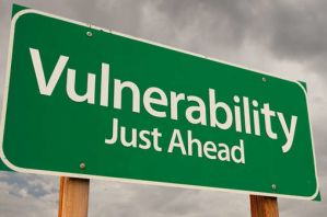 Vulnerability Announcement